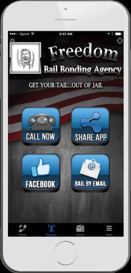 iphone-app-freedom-2